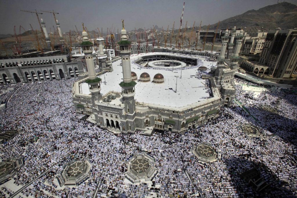 Tatacara-Ibadah-Haji-dan-Badal-Haji