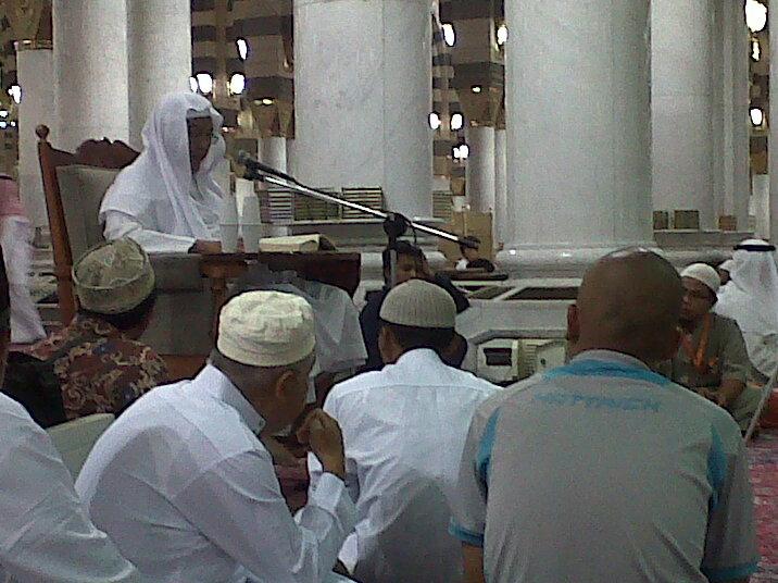 Biaya Umroh Murah di Sumedang Mulai Rp19,9 Juta Starting Jakarta