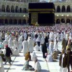 Meraih Ibadah Haji yang Mabrur