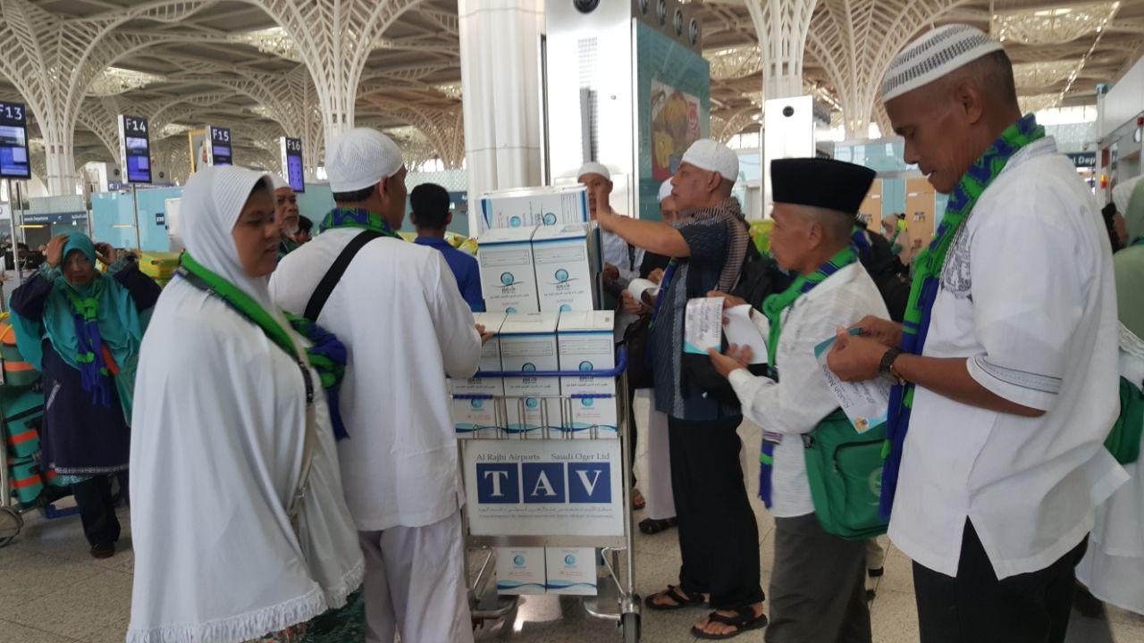 Paket umroh murah 2019-2020-Tegal-Info 081388097656