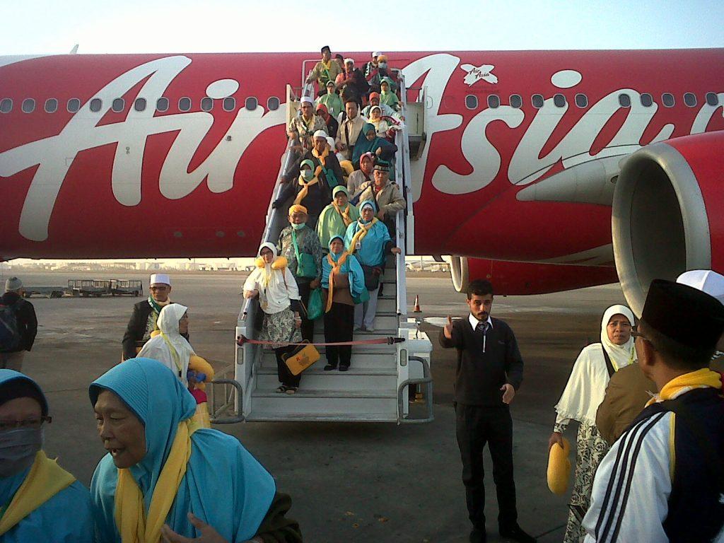 Paket umroh murah 2019 2020 Bogor