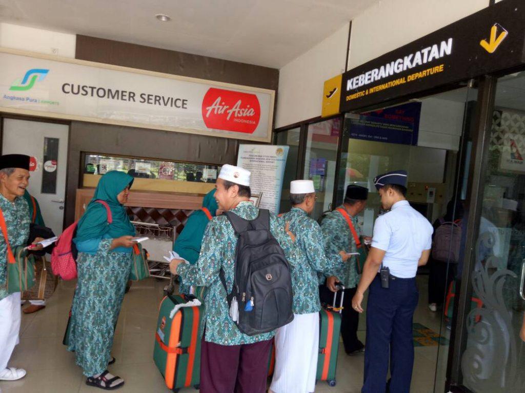 Biaya Umroh Murah 2018, 2019, 2020 di Manado