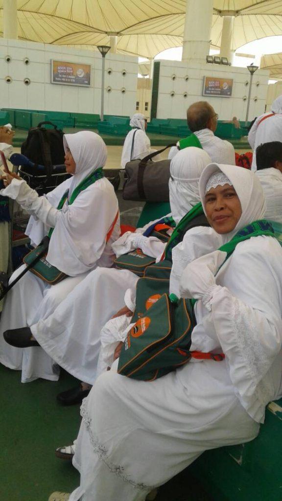 Paket Umroh Murah 2018, 2019, 2020 di Ponorogo