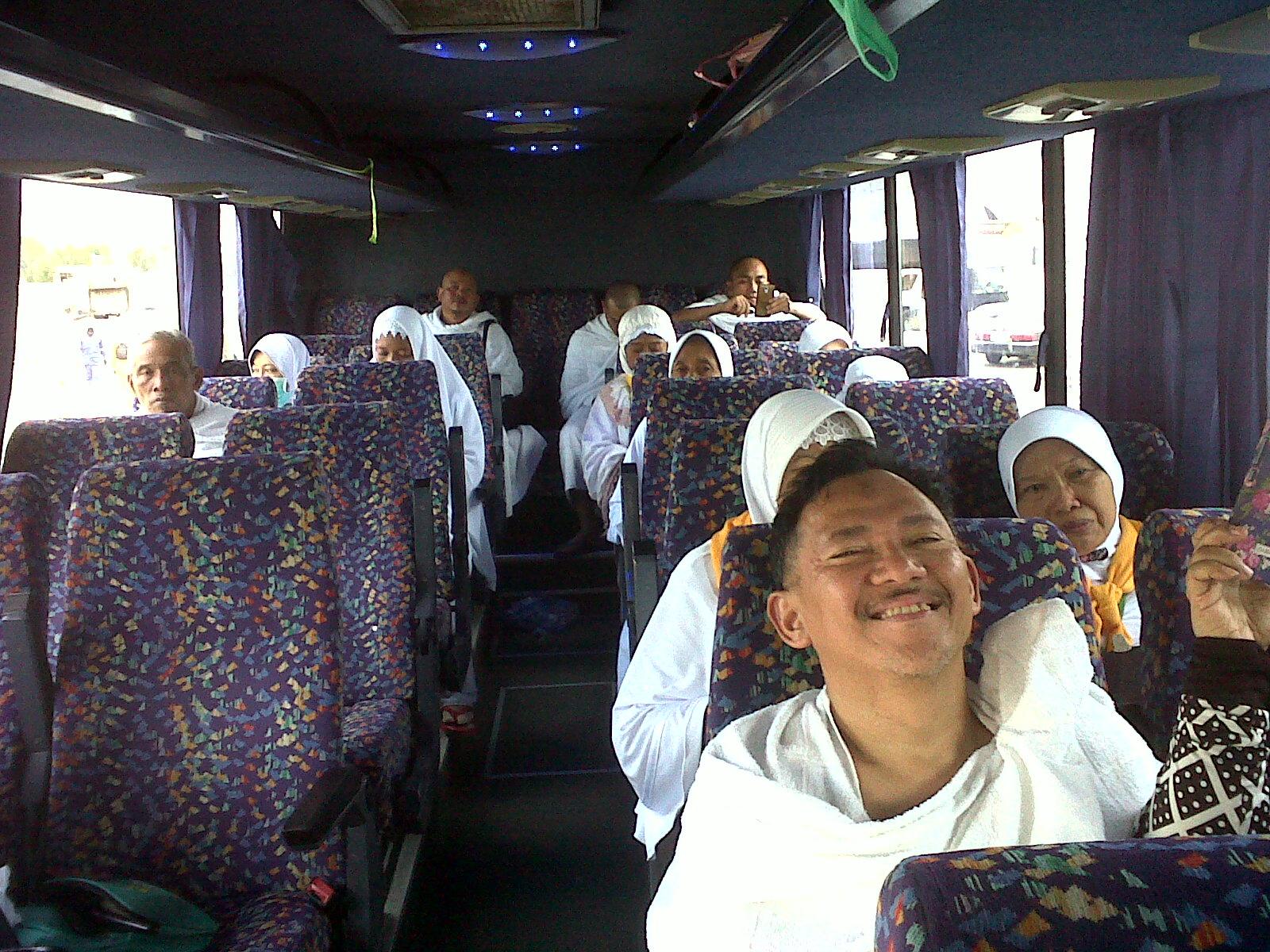 Program Umroh Murah 2019, 2020 di Batang