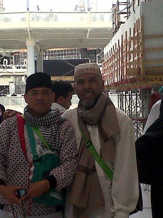 Program Umroh Murah 2019, 2020 di Banda Aceh