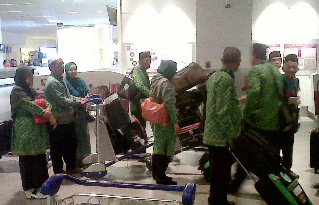 Umroh Murah Bogor.  Bersama travel umroh murah terpercaya dan amanah.
