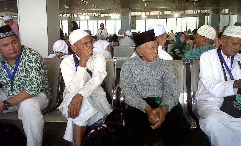 Umroh Murah Sesuai Sunnah di Jakarta bogor Depok Bekasi Tanegrang Serpong Cikarang