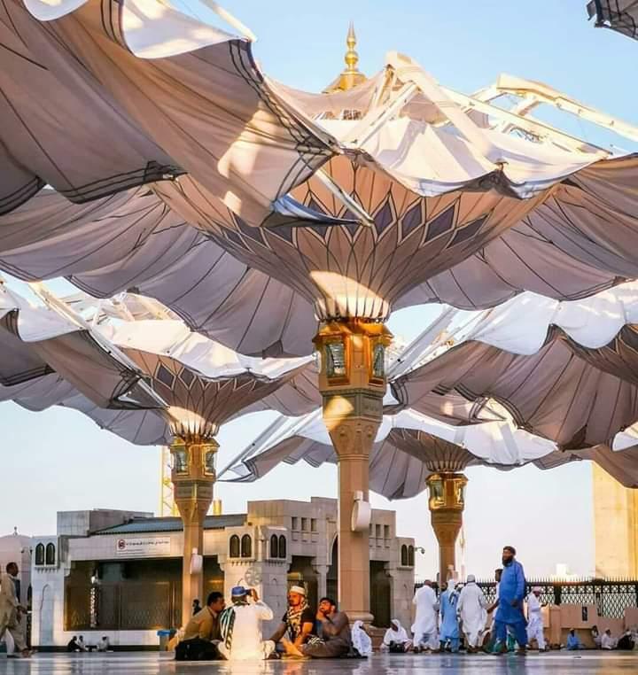 Paket Umroh Oktober November, Berangkat Dulu Bayar di Makkah