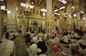 Umroh murah 15 hari akhir Ramadhan