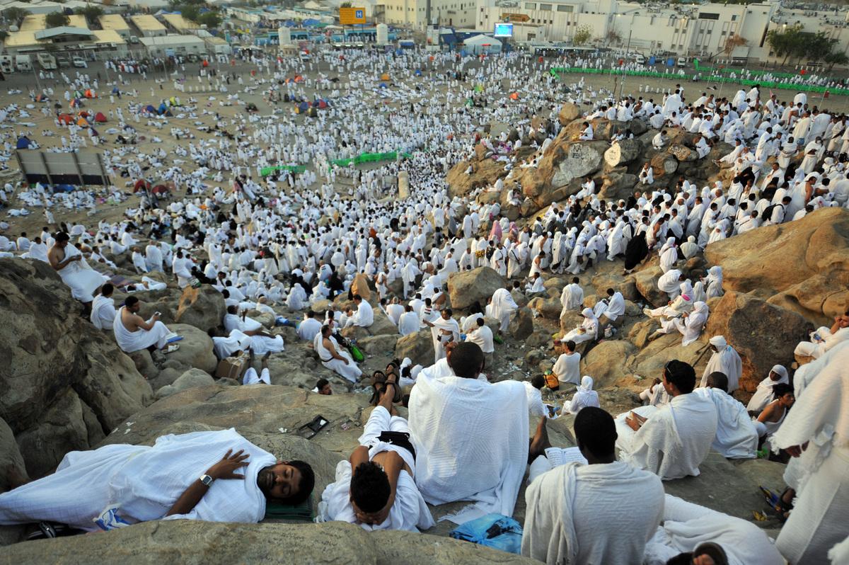 Haji Plus Tahun Ini Berangkat-huffingtonpost.co.uk