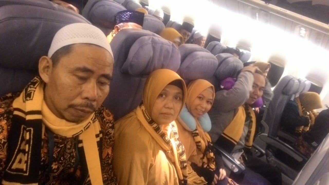 Pilihan Bidang Usaha Bagi Anda Yang Akan Menggeluti Bisnis Umroh dan Haji