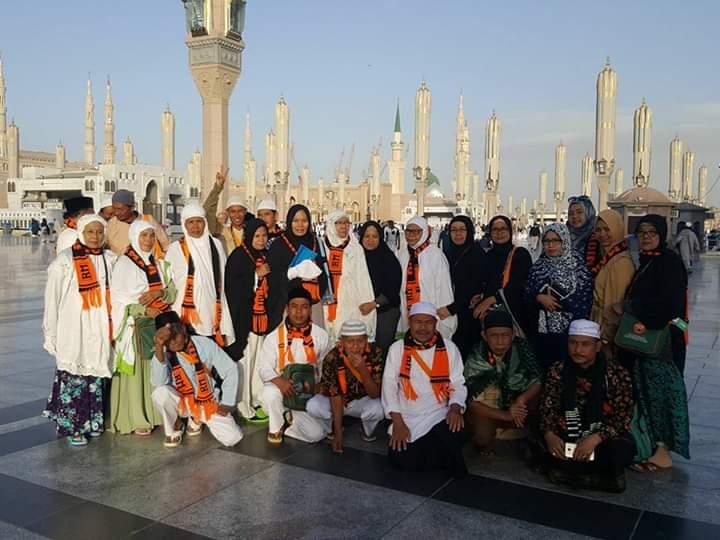 Umroh Murah Ramadhan 2019 -2020 Murah Harga Mulai Rp25 Juta