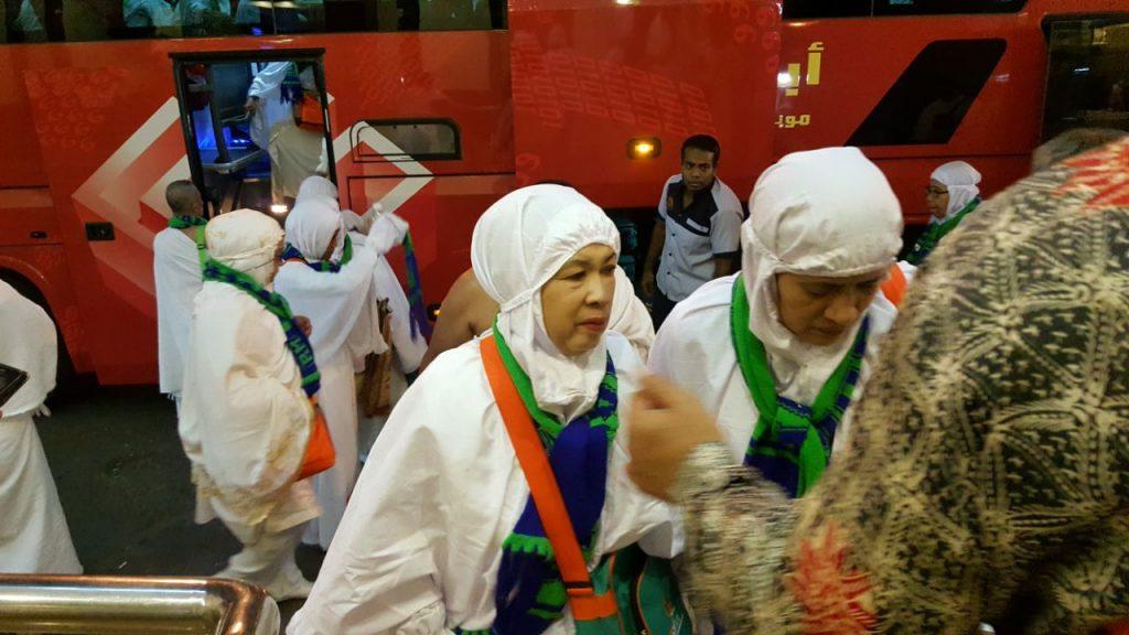 Paket Umroh Murah 2018, 2019, 2020 di Sidoarjo