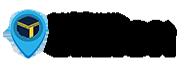 Perjalananumroh.com Logo