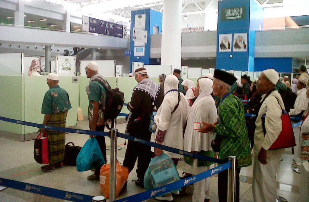 Biaya Paket Umroh Murah Bandung Harga Mulai Rp19,9 Juta