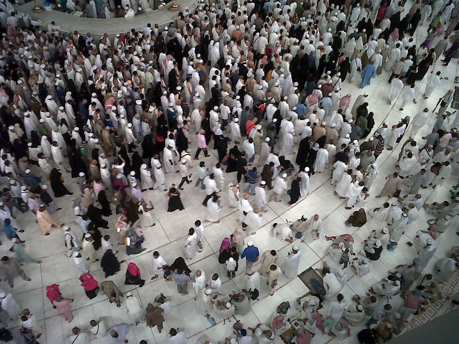 Paket Umroh Murah Ramadhan 2020 2021 2022