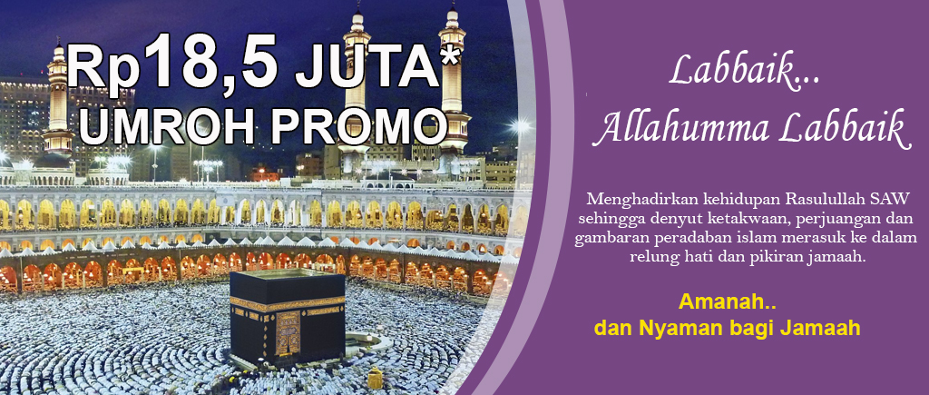 Inilah Foto Terbaru dari Dalam Ka'bah Masjidil Haram - Halaman all -  Sriwijaya Post