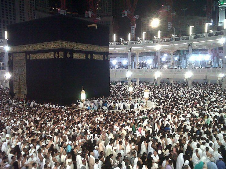 Ibadah Umroh dan Haji Ada hingga Akhir Zaman