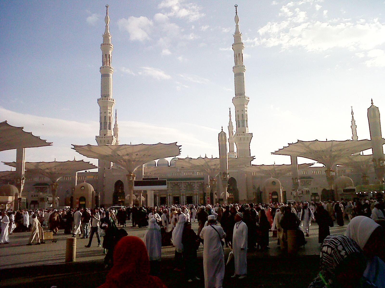 Biaya Operasional Usaha Bisnis Travel Umroh Haji